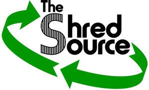 The Shred Source Newburyport, MA - Document destruction and paper shredding in Massachusetts
