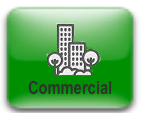 commercial paper shredding - office building